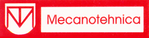 Mecanotehnica